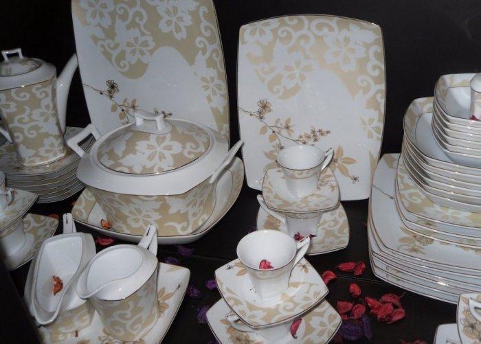 صور طقم المطبخ للعروسة , احتياجات العروسة في المطبخ