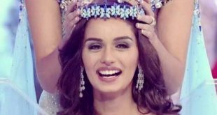بالصور من هي ملكة جمال العالم , من تكون مسابقة ملكة جمال الكون 12515 12 310x165