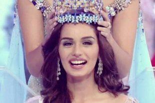 بالصور من هي ملكة جمال العالم , من تكون مسابقة ملكة جمال الكون 12515 12 310x205