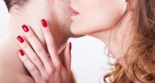 صورة اثارة الرجل بالكلام , زيادة شهوة الزوج بالكلام الرومانسي