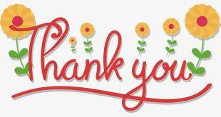 صورة كلمات شكر وتقدير للاصدقاء فيس بوك , جمل شكر وعرفان للاصحاب على الفيس بوك
