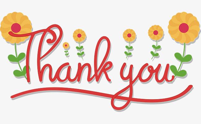 بالصور كلمات شكر وتقدير للاصدقاء فيس بوك , جمل شكر وعرفان للاصحاب على الفيس بوك 1389