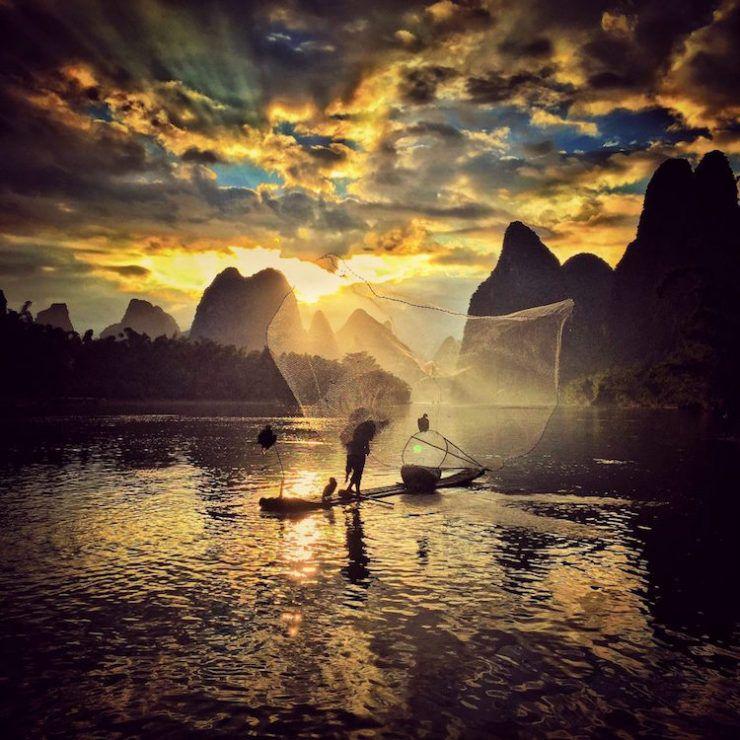 بالصور افضل الصور في العالم , اروع واجمل الرمزيات في الدنيا 1410 10