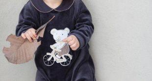 صور صور اطفال اولاد , اجمل رمزيات للبيبيهات الولاد