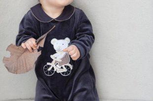 بالصور صور اطفال اولاد , اجمل رمزيات للبيبيهات الولاد 1417 12 310x205