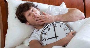 صورة اسباب كثرة النوم , المسببات الاساسية لزيادة النعاس
