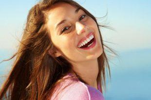 صور صور بنت تضحك , رمزيات لضحكة بنوتة قمر