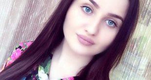 صور صور بنات روسيا , رمزيات مزز روسية جميلة