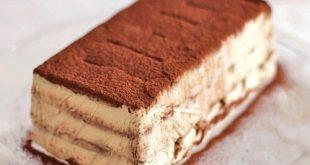 بالصور حلويات منزلية سهلة , اسهل واشهي حلويات في البيت 1480 13 310x165
