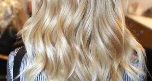 صور صور صبغات شعر , اجمل الوان الشعر