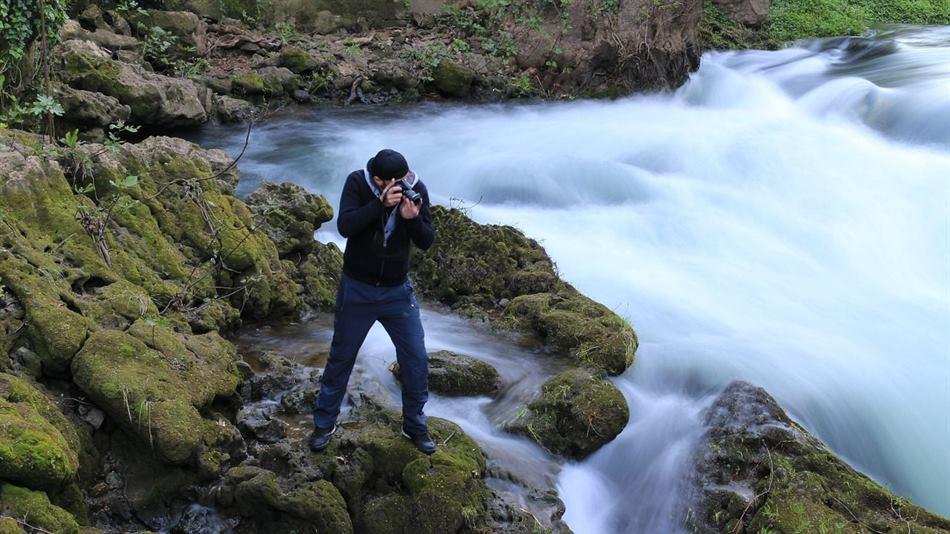 صور صوري في تركيا , اجمل اللقطات والذكريات فى تركيا