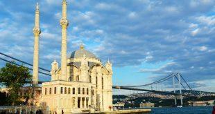بالصور صوري في تركيا , اجمل اللقطات والذكريات فى تركيا 213 13 310x165