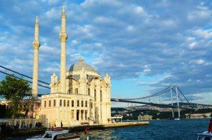 صورة صوري في تركيا , اجمل اللقطات والذكريات فى تركيا