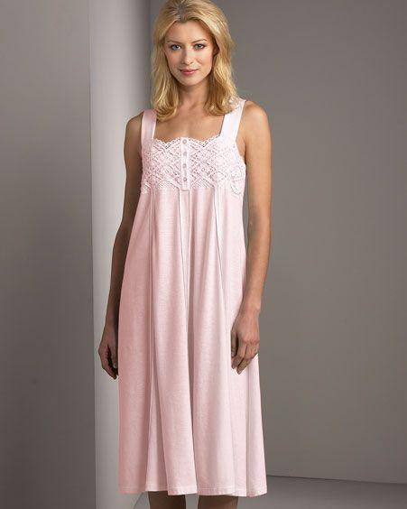 بالصور ملابس بيت , ما اجمل ملابس البيت للفتايات 216 10