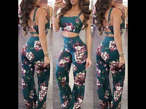 بالصور ملابس بيت , ما اجمل ملابس البيت للفتايات 216 5