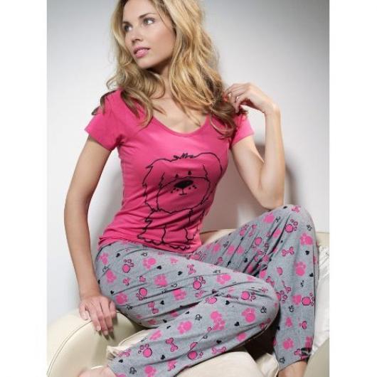 بالصور ملابس بيت , ما اجمل ملابس البيت للفتايات 216 6