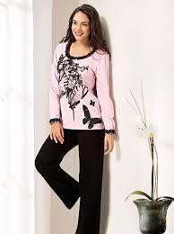بالصور ملابس بيت , ما اجمل ملابس البيت للفتايات 216 7