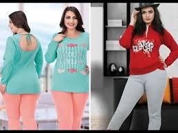 بالصور ملابس بيت , ما اجمل ملابس البيت للفتايات 216 8
