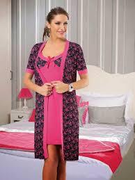 بالصور ملابس بيت , ما اجمل ملابس البيت للفتايات 216 9