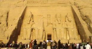 صور انواع السياحة , تعرف على السياحه بانواعها