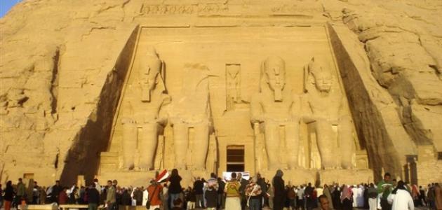 صورة انواع السياحة , تعرف على السياحه بانواعها
