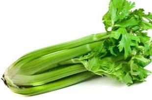 صور فوائد الكرفس , ما فوائد الخضروات