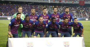 بالصور صور فريق برشلونة , صور افضل فريق 4856 11 310x165