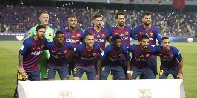 بالصور صور فريق برشلونة , صور افضل فريق 4856 11 660x330
