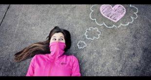 صور كيف تجعل البنات يحبونك , كيف تجذب البنات