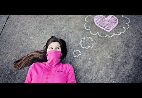 بالصور كيف تجعل البنات يحبونك , كيف تجذب البنات 4868 2 480x330