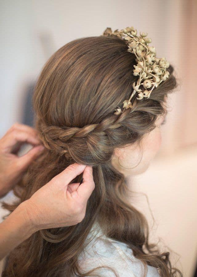 بالصور اجمل تسريحات الشعر , موضه التسريحات في ٢٠١٩ 4920 10