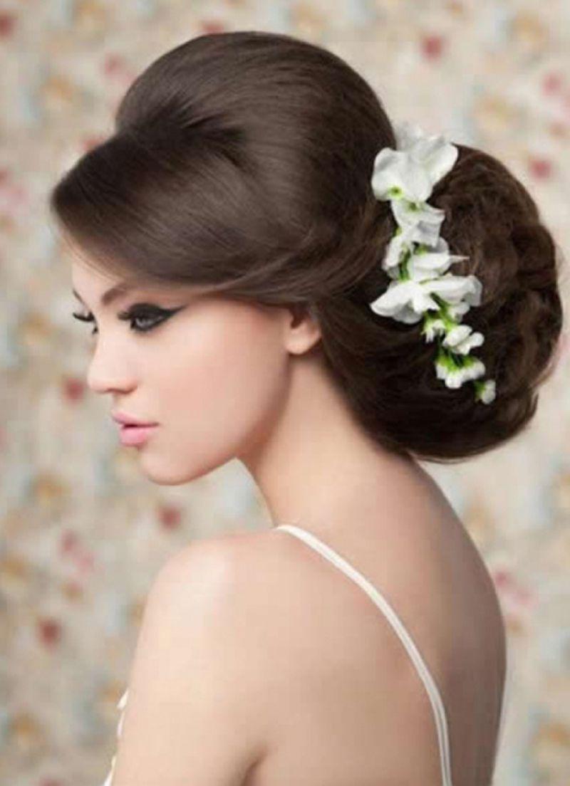 بالصور اجمل تسريحات الشعر , موضه التسريحات في ٢٠١٩ 4920 3
