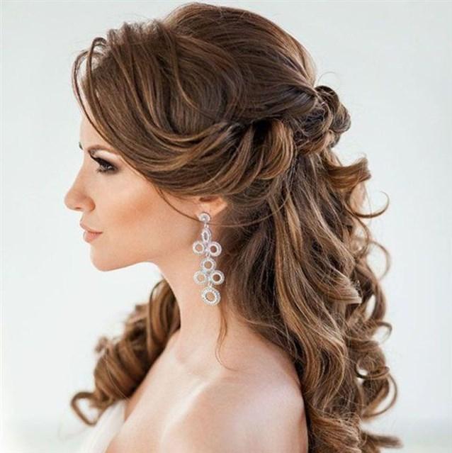 بالصور اجمل تسريحات الشعر , موضه التسريحات في ٢٠١٩ 4920 7