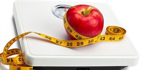 صورة انقاص الوزن , عوامل التخسيس