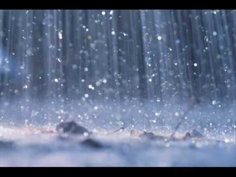 صورة خلفيات مطر ٖ فوئدا نزول المطر