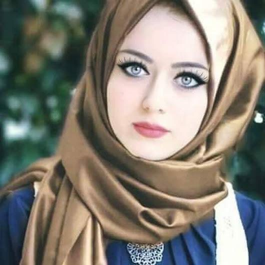 صورة بنات سوريات , جمال سوريا