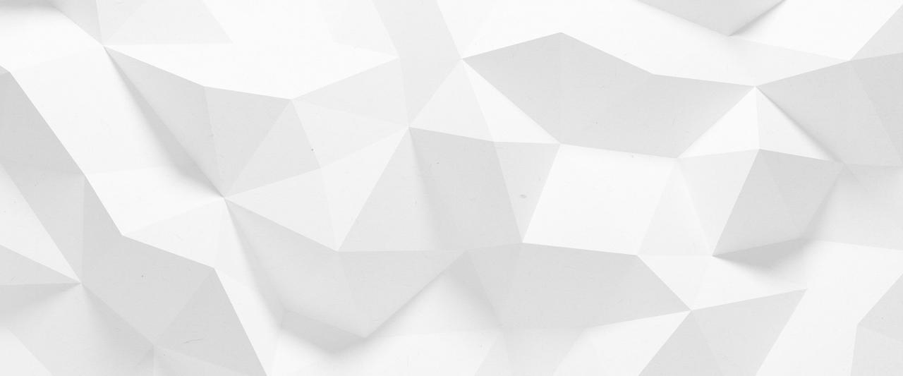 صورة خلفية بيضاء ساده , اجمل الخلفيات البيضاء