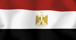 صورة صور عن مصر , مصر ام الدنيا ساحره بمعالمها وشعبها الاصيل