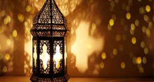 صورة فوانيس رمضان 2019 , اجواء رمضانيه بالفوانيس