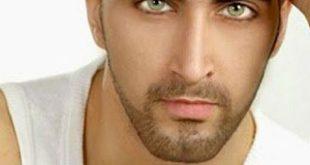 صورة اجمل عيون رجال , عيون الرجال وسحرها