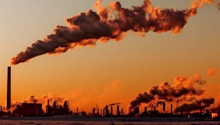 صورة بحث حول تلوث الهواء , اعرف اكتر عن التلوث الهوائي