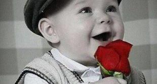 صورة صور اطفال اولاد , براءه الاطفال