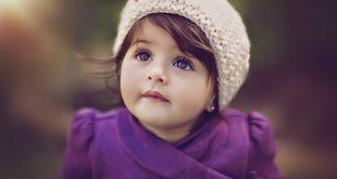 صورة صور للاطفال , مفيش احلي من الاطفال وبراءتهم