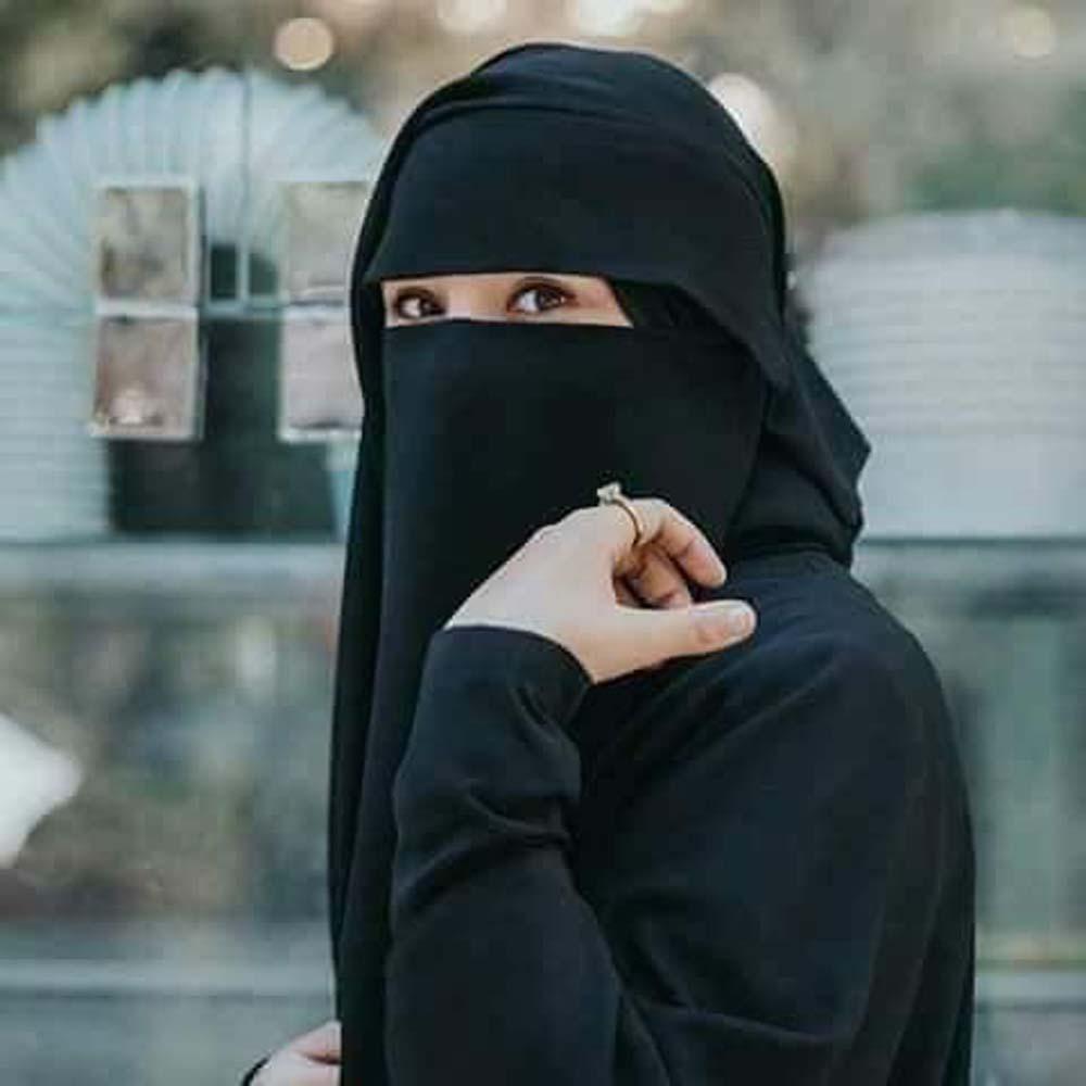 صورة صور نقاب , اجمل تشكيلات النقاب