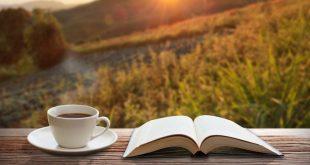 صورة كلمات صباحية للاصدقاء , اصنع حديثك الصباحي مع اصدقائك