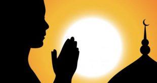 صورة دعاء رائع , مناجاه ربانيه