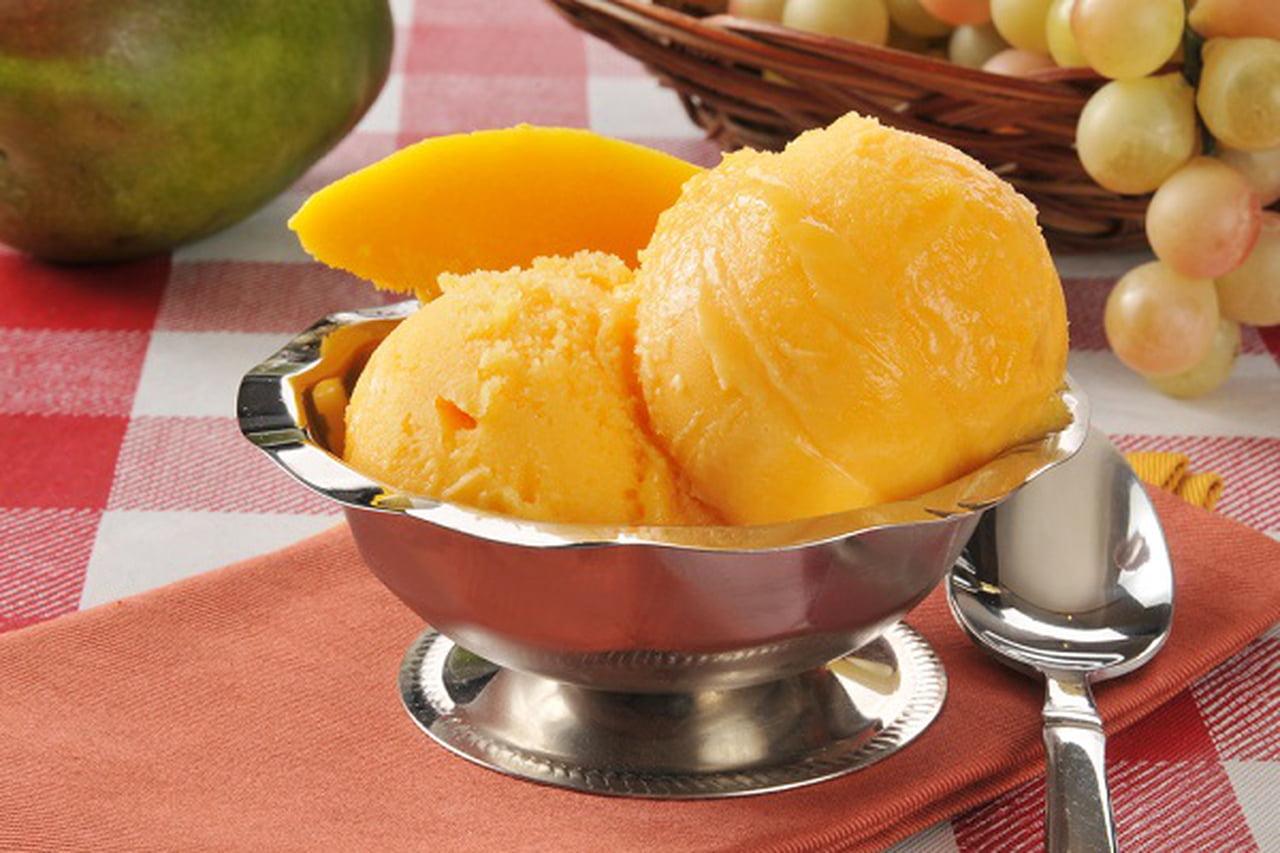 صورة حلويات باردة , اشهي وصفات الحلويات