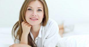 صورة علاج نحافة الوجه الشديده , كيف تمتلكين وجه ممتلئ وجميل