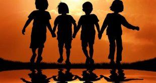مفهوم الصداقة , ما معنى الصداقة