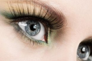صورة مفيش اجمل من العيون دي , اجمل عيون